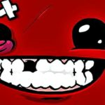Team Meat tease Super Meat Boy for Wii U