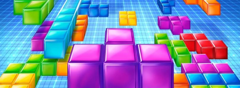 tetris-ultimate-banner