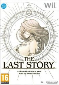 the-last-story-pack-shot