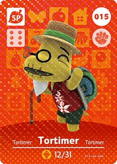 tortimer-animal-crossing-amiibo-card