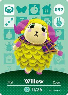 willow-animal-crossing-amiibo-card
