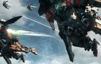 Xenoblade Chronicles X Survival Guide details Classes, Soul Voice and Combat