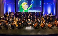 The Legend of Zelda concert series announces new 2016 Tour Dates