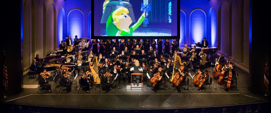 zelda-symphony-of-the-goddesses