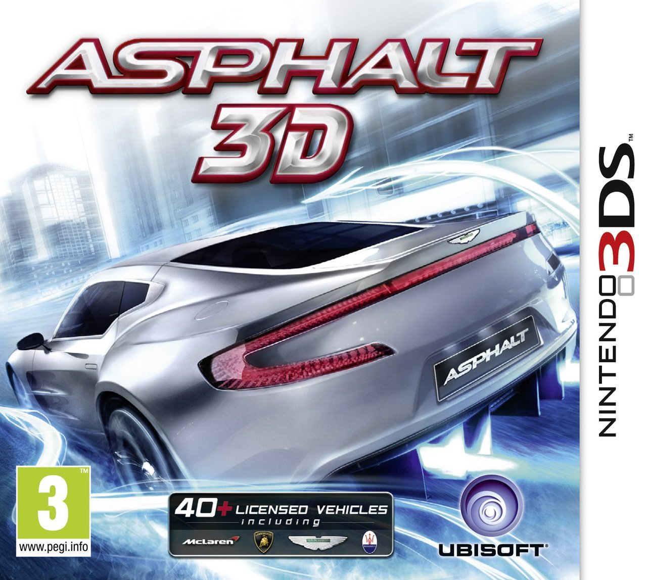asphalt-3d-pack-shot