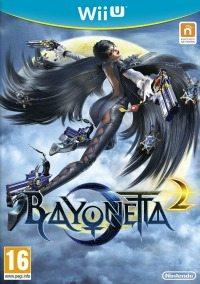 bayonetta-2-pack-shot