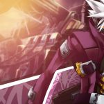 blazblue-continuum-shift-ii-banner