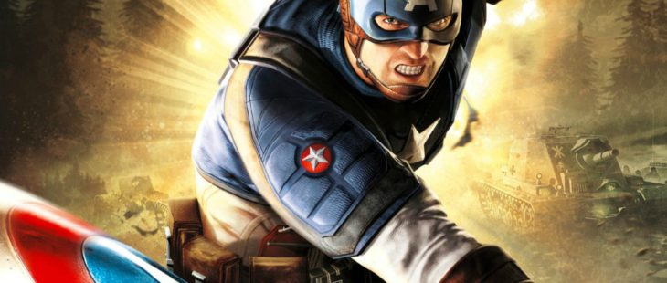 captain-america-super-soldier-banner