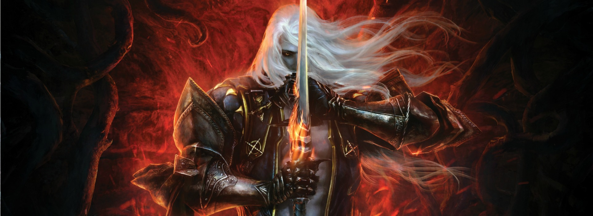 castlevania-lords-of-shadow-mirror-of-fate-banner