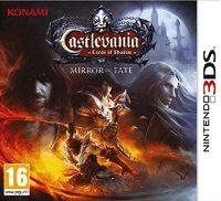 castlevania-lords-of-shadow-mirror-of-fate-pack-shot