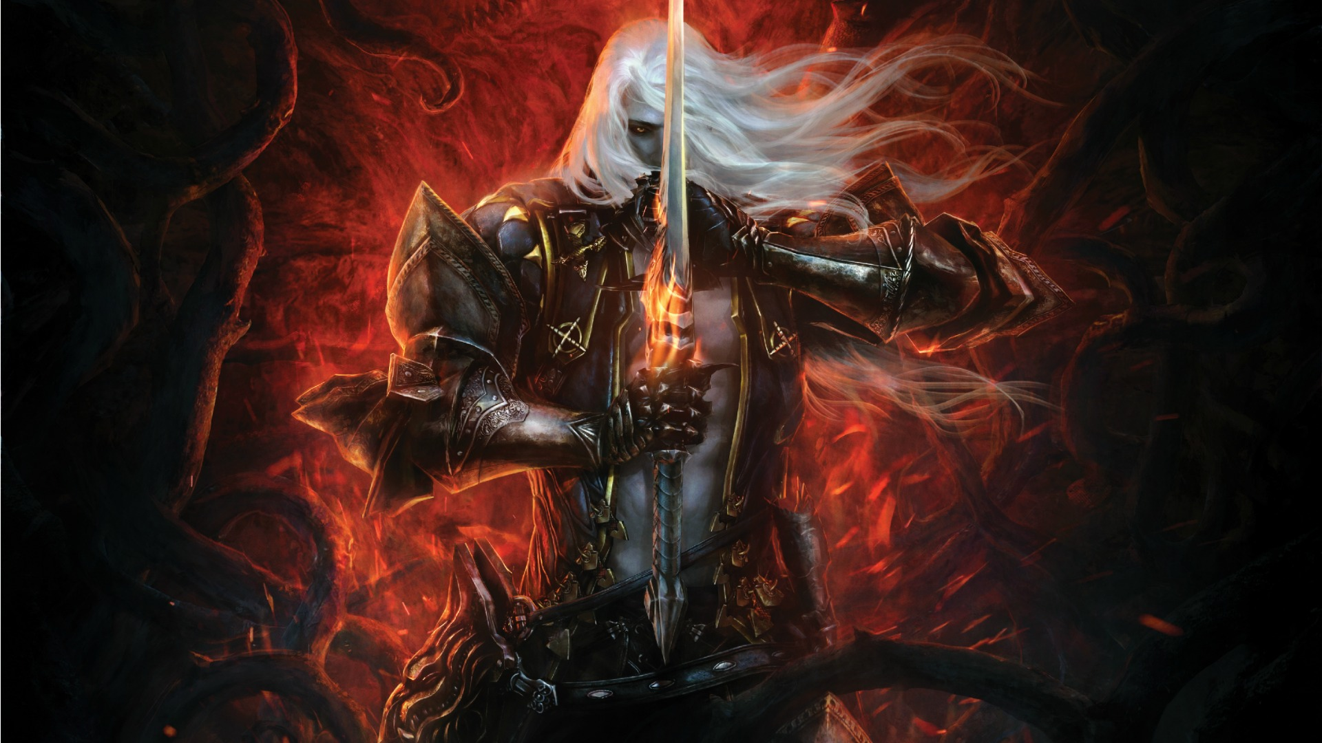 castlevania-lords-of-shadow-mirror-of-fate-review-banner