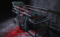 Dementium Remastered haunts North America on December 3rd