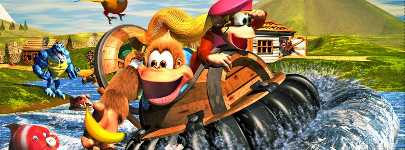 donkey-kong-country-3-review-banner