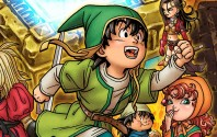 Why Nintendo 3DS Was A Perfect Fit For Dragon Quest 7 Return