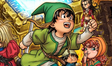 dragon-quest-7-image