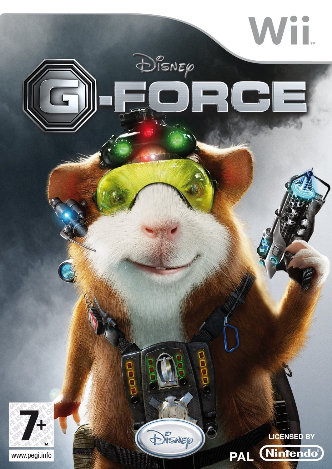 g-force-pack-shot