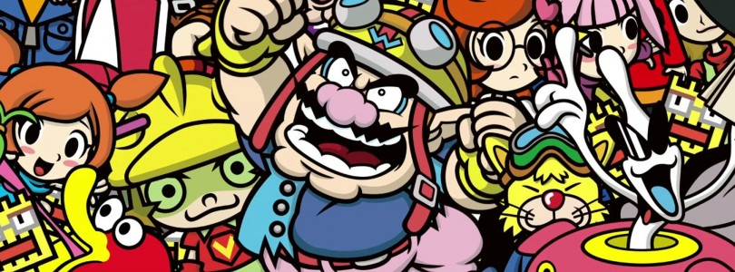 game-and-wario-banner