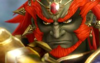 Skull Kid and Ganondorf clash in new Hyrule Warriors Legends trailers