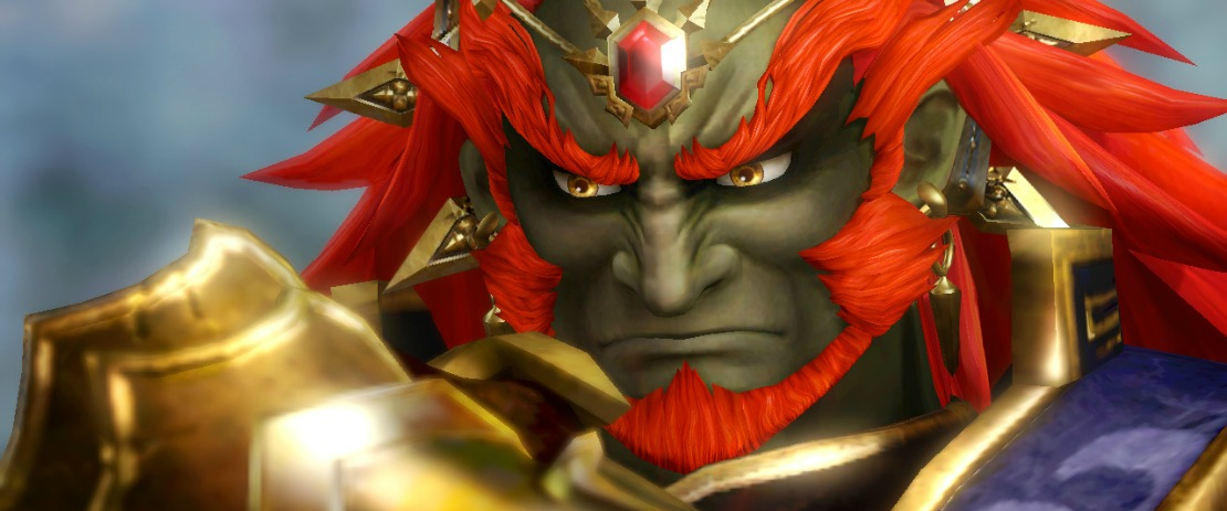 ganondorf-hyrule-warriors-legends