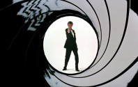 GoldenEye 007 Remaster Nearly Saw Release On Xbox Live Arcade