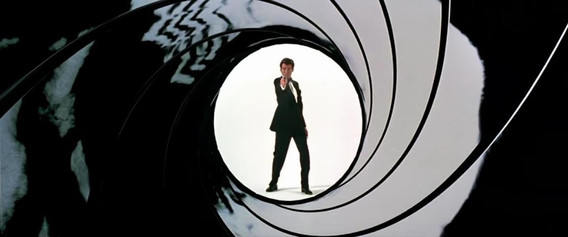 goldeneye-gun-barrel-sequence