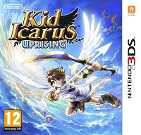 kid-icarus-uprising-pack-shot