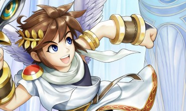 kid_icarus_uprising_banner