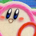 kirbys-epic-yarn-banner