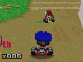konami-krazy-racers-image