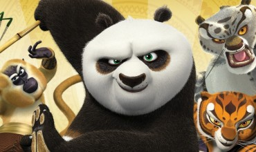 kung-fu-panda-showdown-of-legendary-legends-image