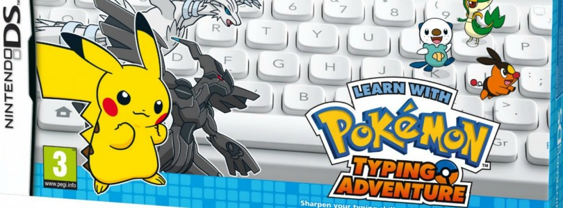 learn-with-pokemon-typing-adventure-banner