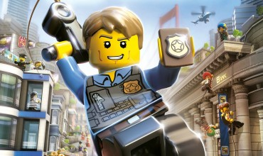 lego-city-undercover-review-banner