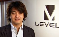 LEVEL-5 express interest in developing for Nintendo NX