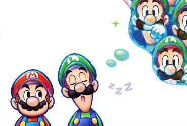 mario-and-luigi-dream-team-bros-banner