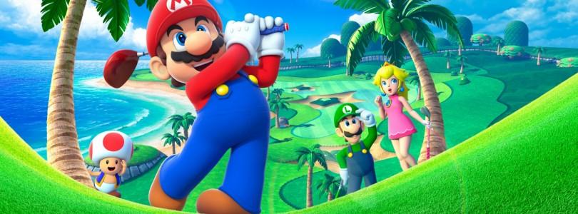 mario-golf-world-tour-banner