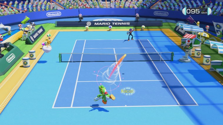 mario-tennis-ultra-smash-review-screenshot-2