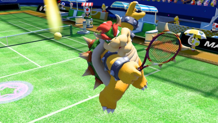 mario-tennis-ultra-smash-review-screenshot-4
