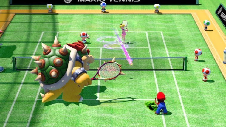 mario-tennis-ultra-smash-review-screenshot-5