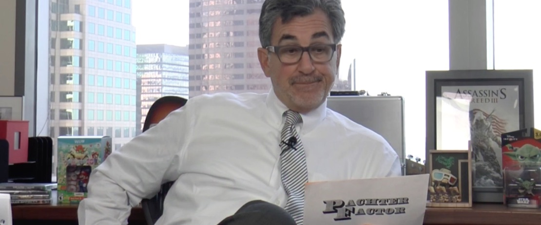 michael-pachter-siftd
