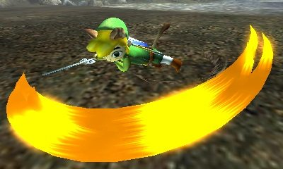 monster-hunter-x-toon-link-screenshot-2