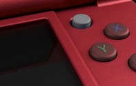 Nintendo 3DS System Update 11.2.0-35 Now Available