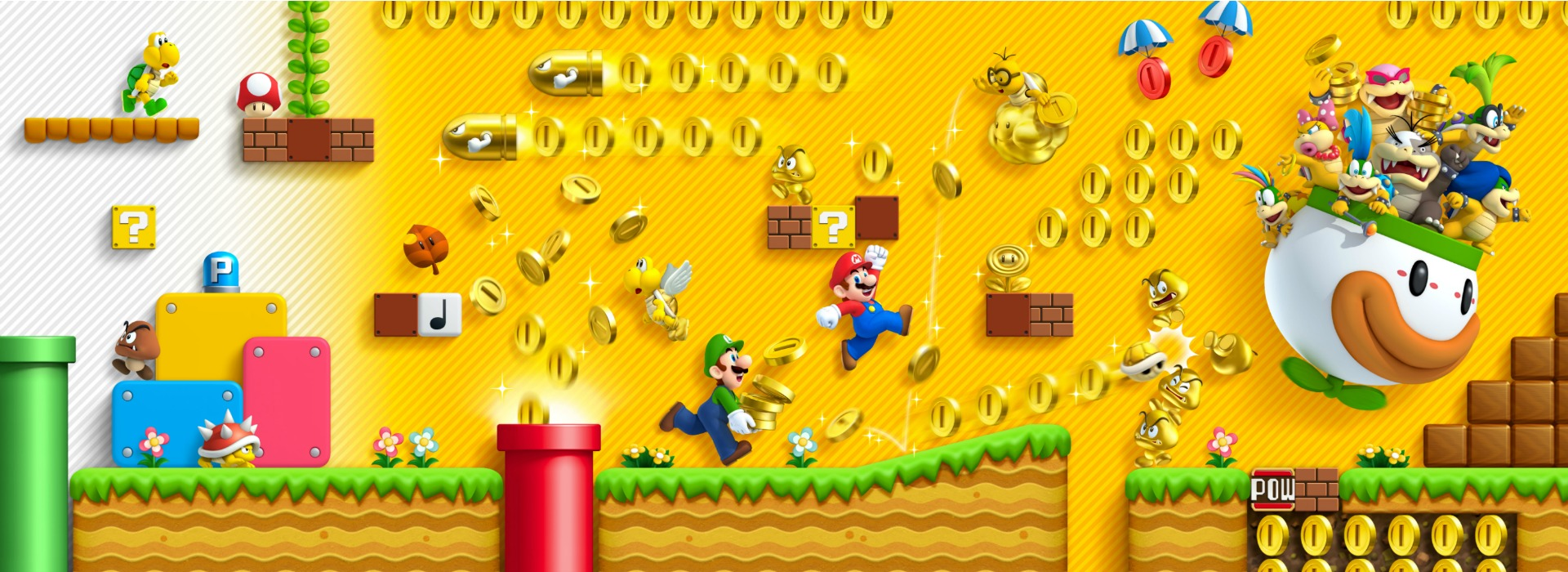 new-super-mario-bros-2-banner