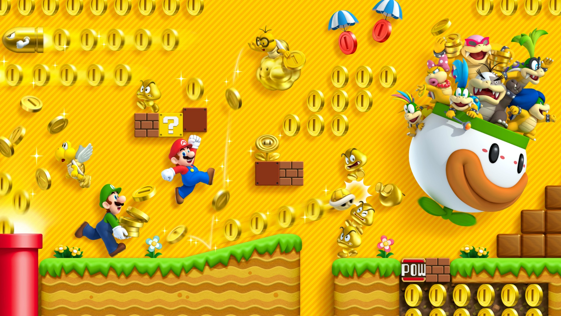 new-super-mario-bros-2-review-banner