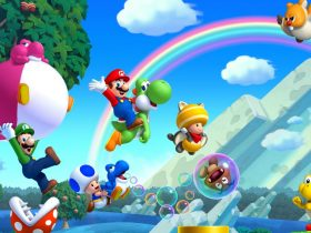 new-super-mario-bros-u-banner