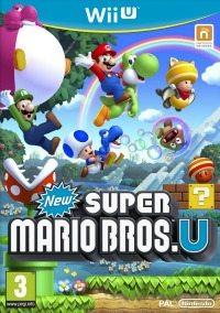 new-super-mario-bros-u-pack-shot