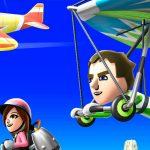 pilotwings-resort-banner