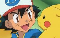 New Pokémon Magiana Revealed In CoroCoro Comic