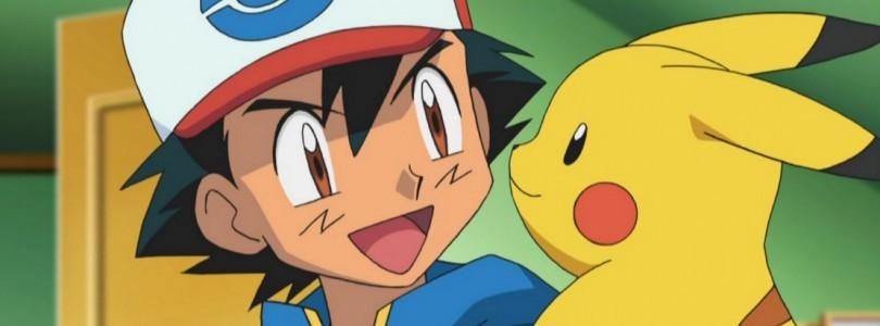 pokemon-ash-pikachu