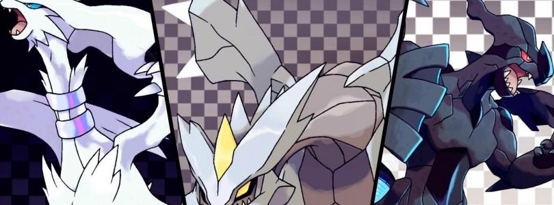 pokemon-black-and-white-banner
