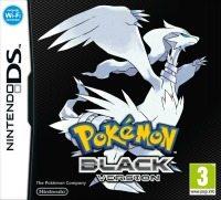 pokemon-black-pack-shot